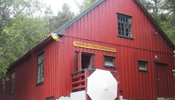 På sommarsøndagane dei 25 første åra (1995-2019) hadde Bøfjorden Sjøbruksmuseum over 20.000 besøkande.