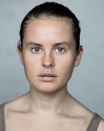 Den nye Lady A: Mira Dyrnes Askelund