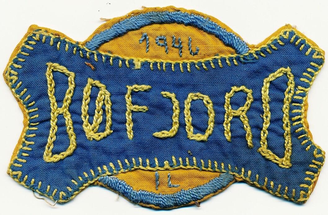 Blir tema: Bøfjord Idrettslag fyller 75 år.